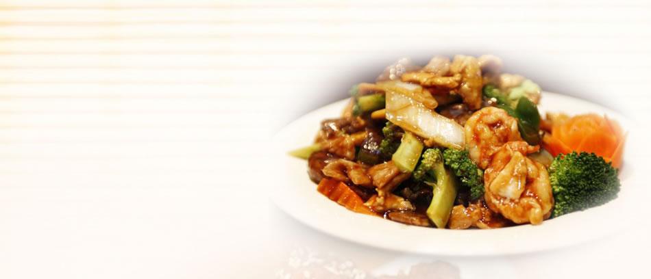 lucky kitchen chinese restaurant clayton ny 13624 menu